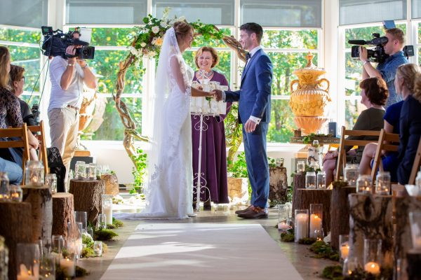 milly married at first sight
