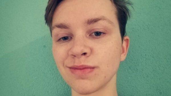 Pepijn over misdiagnose borderline: 'Ik ben er nog best boos over'