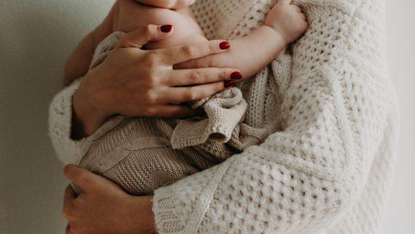 'Bij alleenstaand moederschap is vaak sprake van gestapelde problematiek'