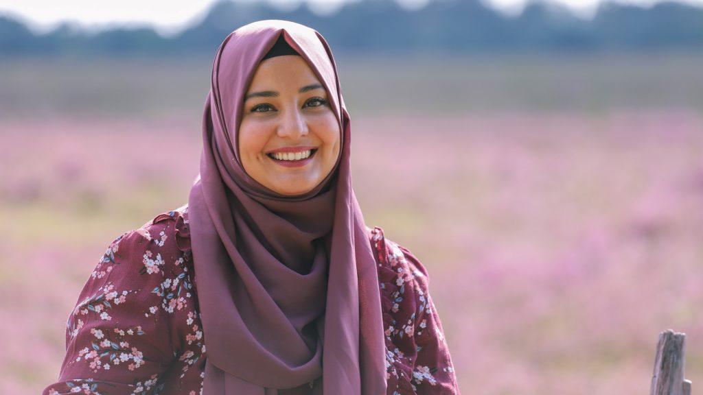 Hijabverhalen Nederlandse moslima's zusterschap