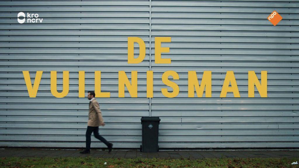 'De Vuilnisman' onderzoekt ons afval en dat zorgt voor de nodige schrik - LINDA.