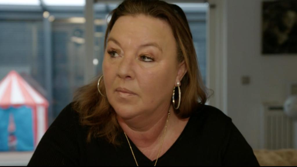 Silvia Walraven verliest nieuwe vriend aan hersenbloeding - LINDA.
