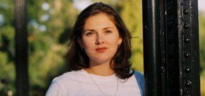 Thumbnail voor Emma (25) maakt een film over menstruatie-armoede: 'Veel mensen weten niet dat dit bestaat'