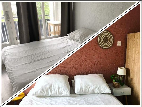 slaapkamer-voor-en-na