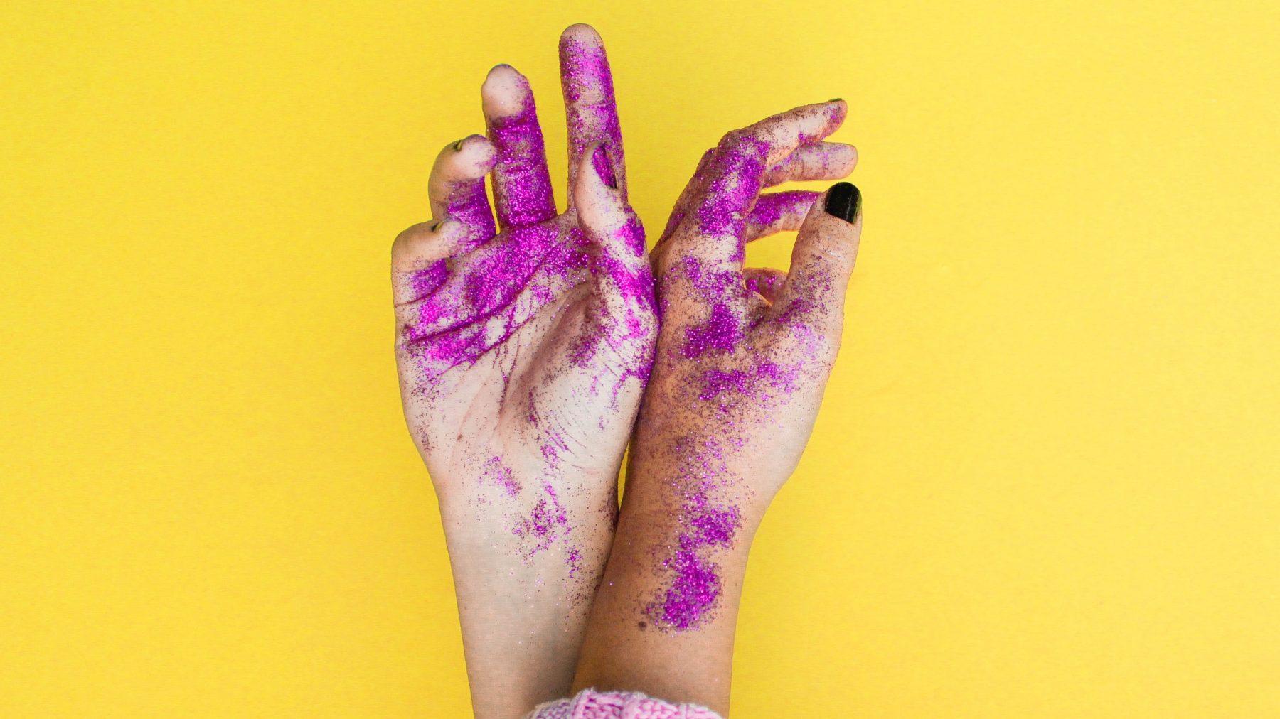 nail-art-inspiratie