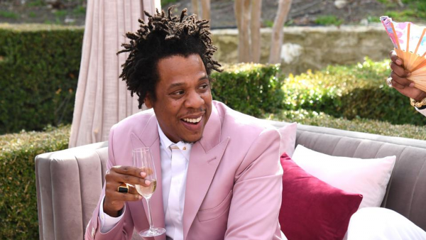 Jay-Z Tidal 300 miljoen