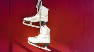 Winterweer en schaatspret resulteert in ruim 6000(!) operaties voor botbreuken