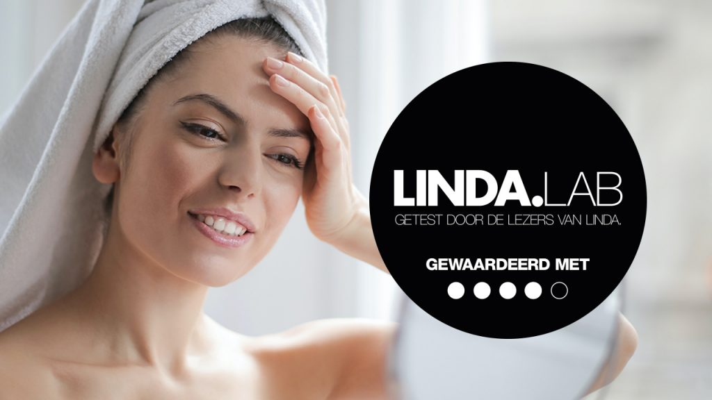linda.lab dr. hauschka