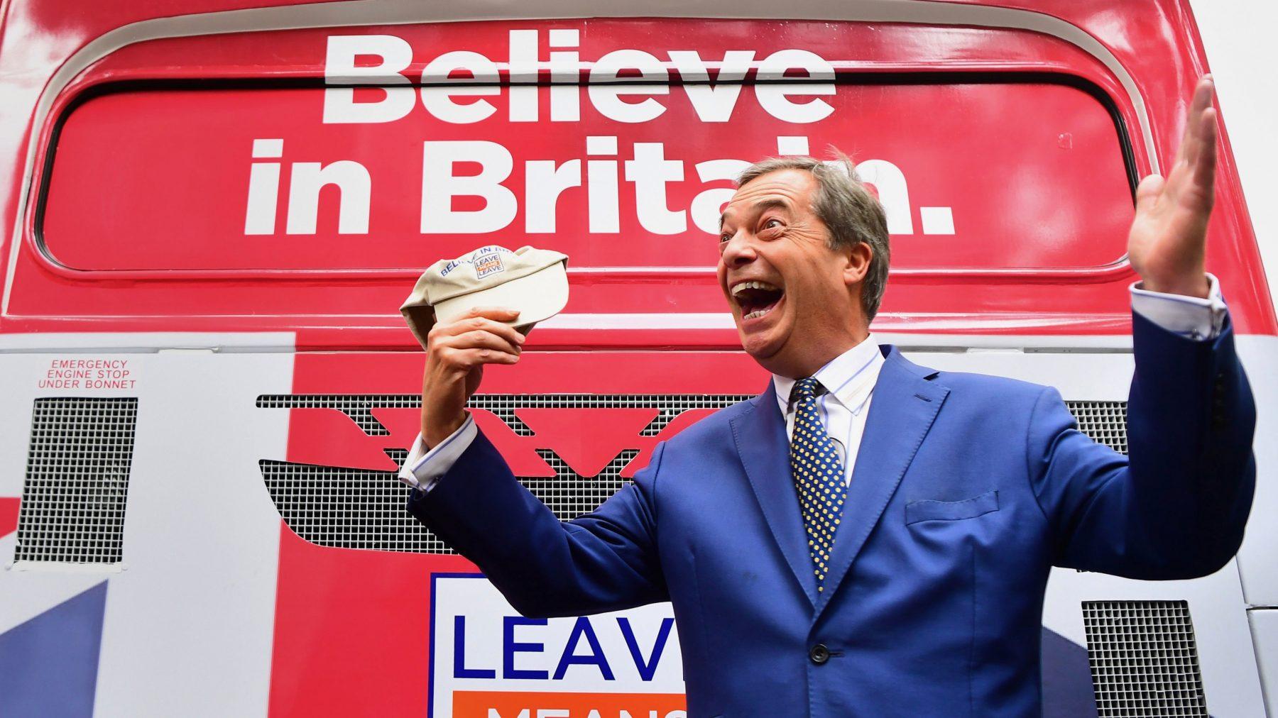 brexit-boegbeeld-nigel-farage-verlaat-politiek