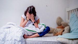 kindermishandeling-ernstiger-lockdown