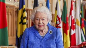 Thumbnail voor Dit zijn de rijkste leden van de Britse koninklijke familie (met - ach - bijna twee miljard euro)