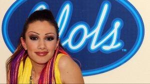 Thumbnail voor Dewi werd vierde bij 'Idols': 'Het voelde als één grote trip'