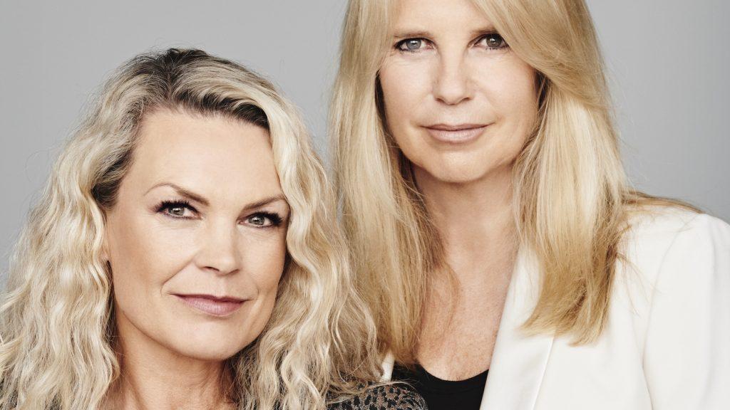 Linda de Mol en Jildou van der Bijl stoppen als creatief directeur Net5