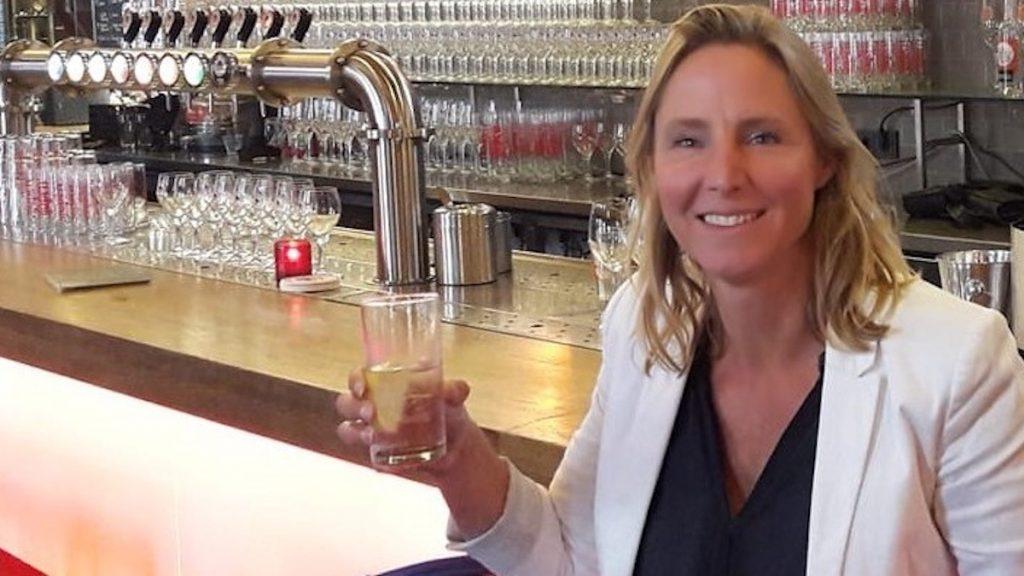Biersommelier Arjenne legt uit waarom bier zo goed bij eten past en geeft tips zodat jij thuis aan de slag kan