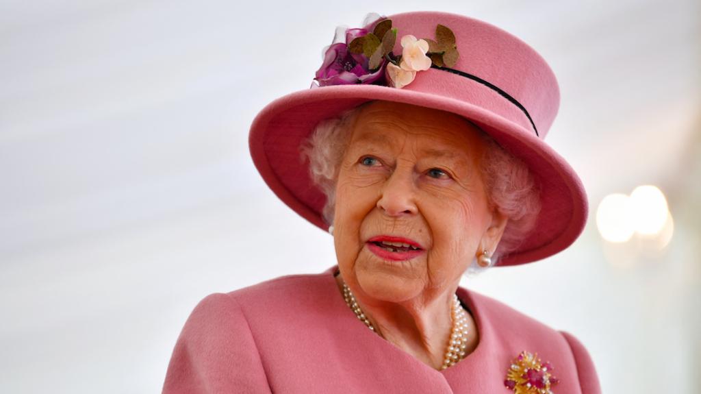 Britse koningshuis wil 'chef diversiteit' aanstellen na veelbesproken Oprah-interview