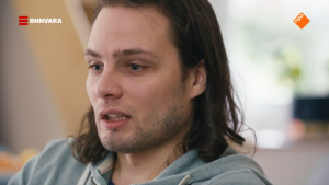 Thumbnail voor Kinderen van Ruinerwold vertellen over hun vader: 'Hij had ons eerder willen vermoorden'