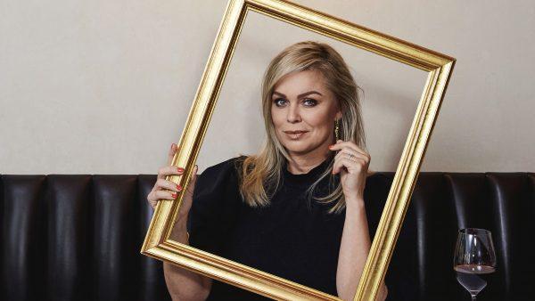 Bridget Maasland over cosmetische ingrepen