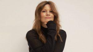 Thumbnail voor Stem hier op 'Linda's Kankerverhaal' voor de Televizier-Ster