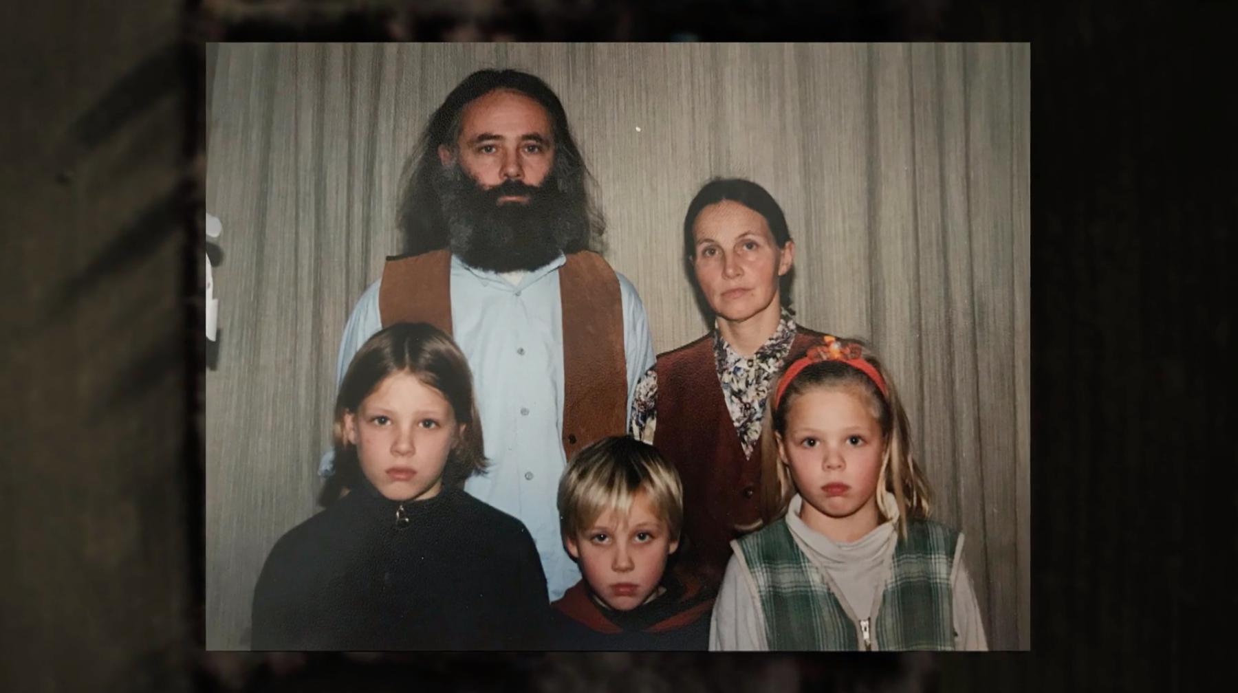 kinderen ruinerwold vader gerrit jan