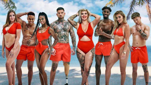 Dramatische huilbuien en flinke ruzies: eerste beelden van Ex on The Beach zijn heftig