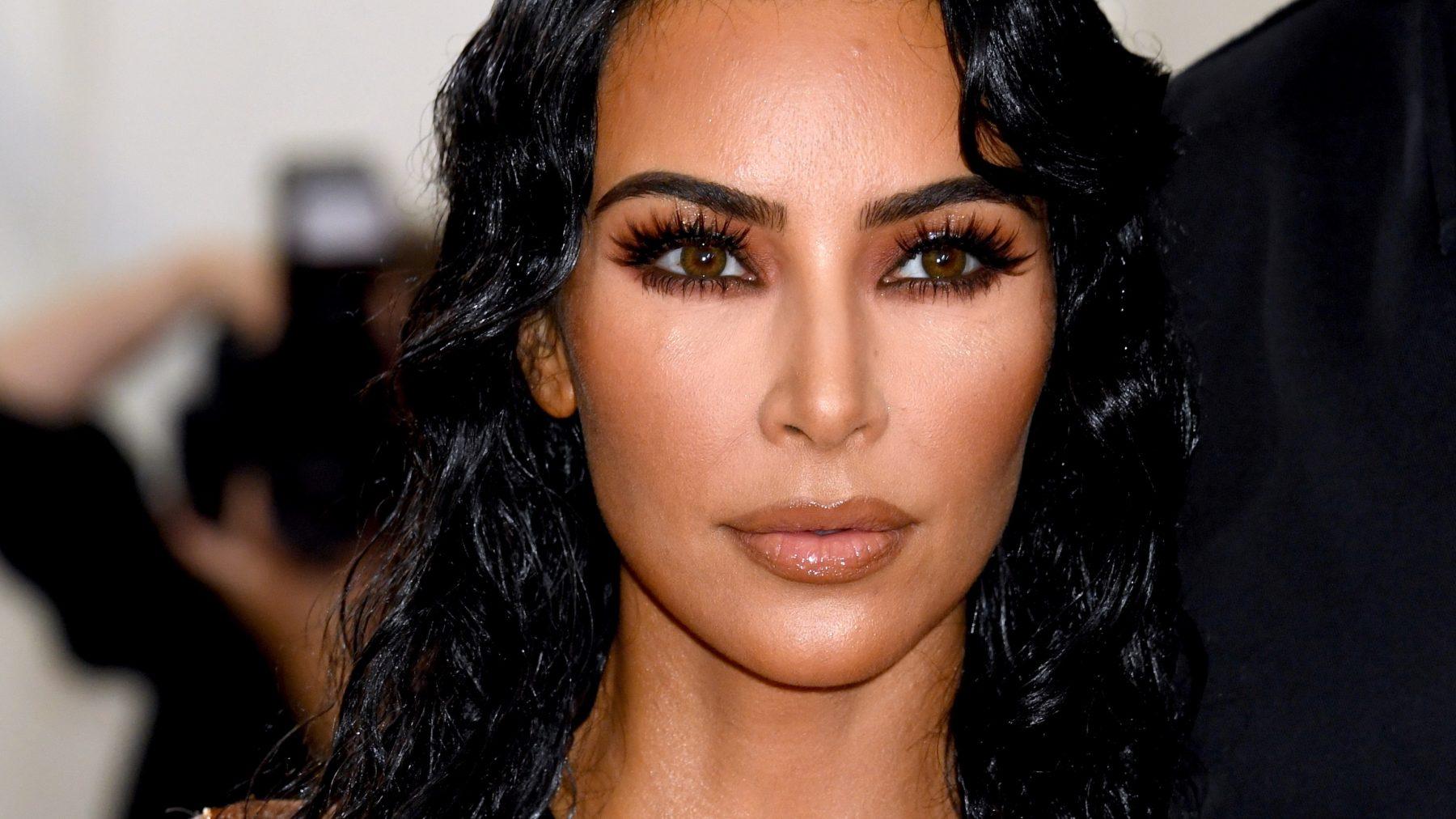 Kim Kardashian is officieel miljardair