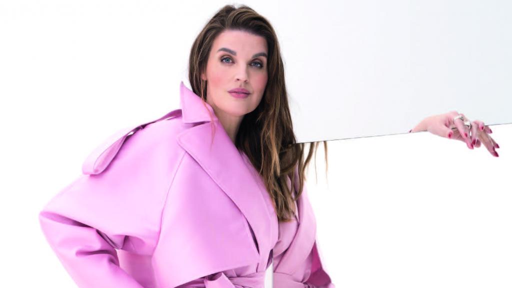 TikTokkers gaan strijd aan tegen 'vanity sizing', Manon Meijers legt het probleem uit