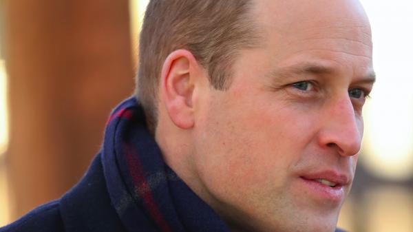 'Niet Charles, maar prins William op de troon als Britse queen aftreedt'