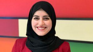 Thumbnail voor Sarah Izat over hoofddoekverbod Frankrijk: 'Een stok om de moslimgemeenschap mee te slaan'