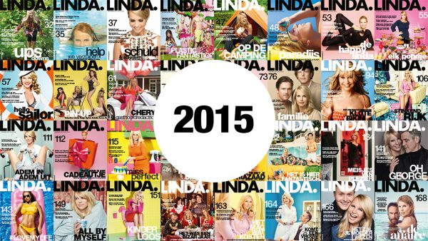 LINDA.covers van 2015: van pubers tot de naakte waarheid