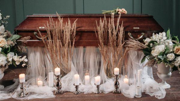 Crematorium Heerlen cremeert verkeerde lichaam