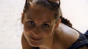 'Mooiste Meisje van de Klas' Eva kent veel verdriet in haar leven: 'Ik was bang om dood te gaan'