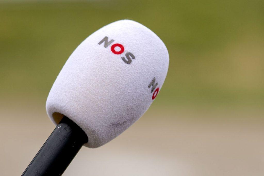 Fontys Hogeschool reageert op beschuldigingen over ongewenst gedrag NOS-journalist
