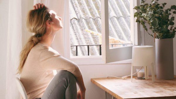 Waarom je vaker een break zou moeten nemen (zónder reden)