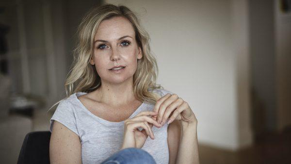 Maker Jessica Villerius over impact docu op Ruinerwold-kinderen: 'Ze voelen zich gesteund'