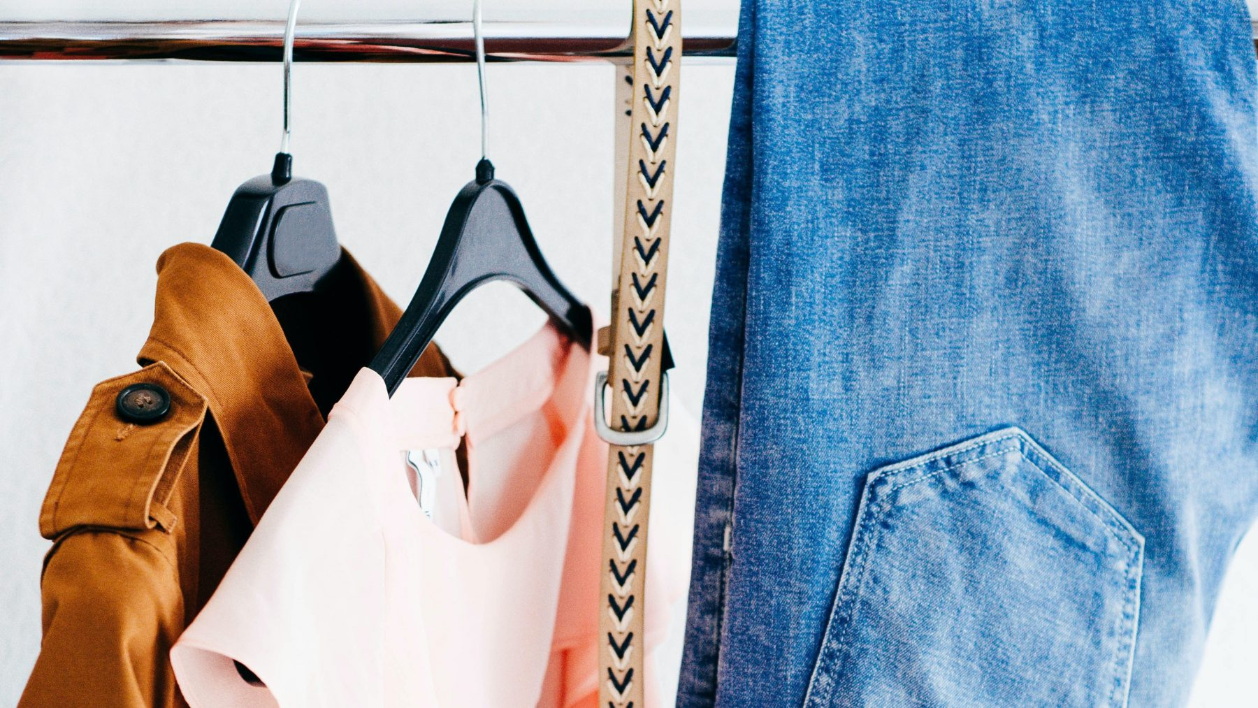 Katie Sturino 'super-sizet' celebrity outfits en bewijst maar weer dat stijl niet afhankelijk is van je maat