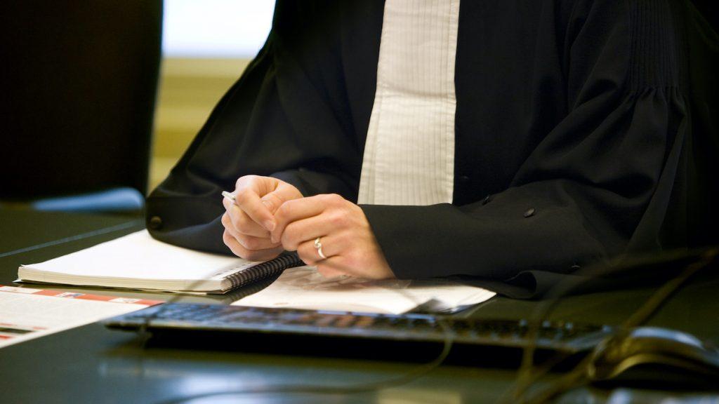 Vreemdelingenadvocaat Jo-Anne Nijland over asielprocedure