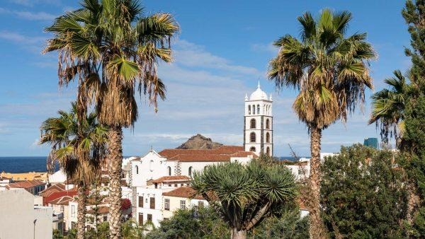 Een baan en gratis huis voor nieuwe bewoners van het Spaanse dorp La Torre d'en Domenec