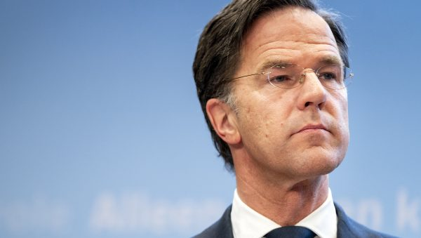 Kabinet 'iets positiever' over doorgaan versoepelingen op 28 april