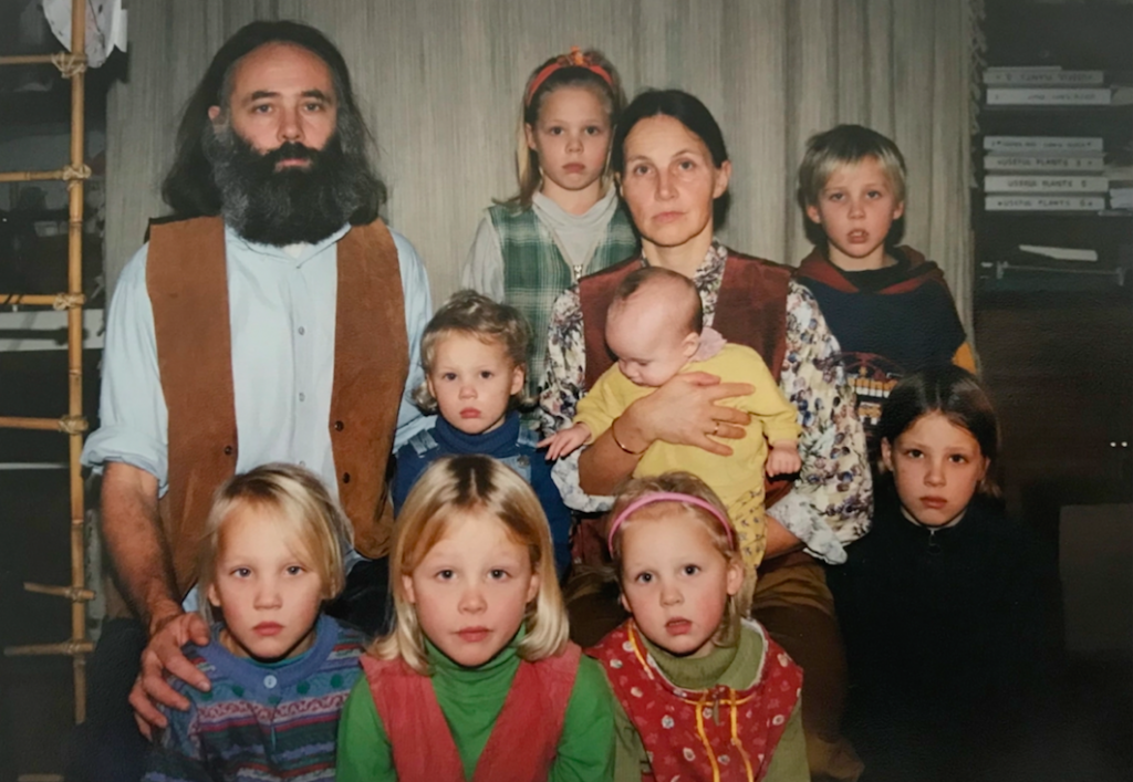 Crowfunding 'Ruinerwoldkinderen' haalt in weekeind 340.000 euro op