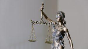 Rechtszaak Bas van Wijk OM eis 18 jaar