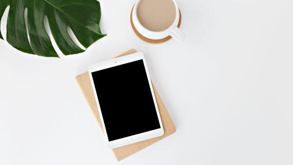 Gadget-alert: Apple komt met iPhones, iPads enAppleWatches in verschillende kleuren