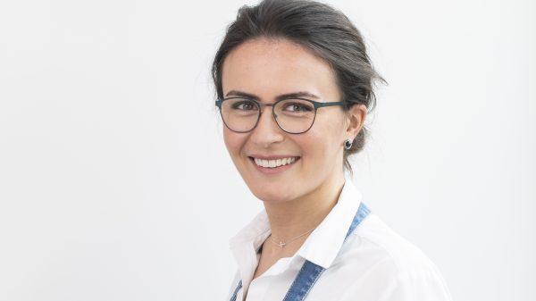 Anna Yilmaz