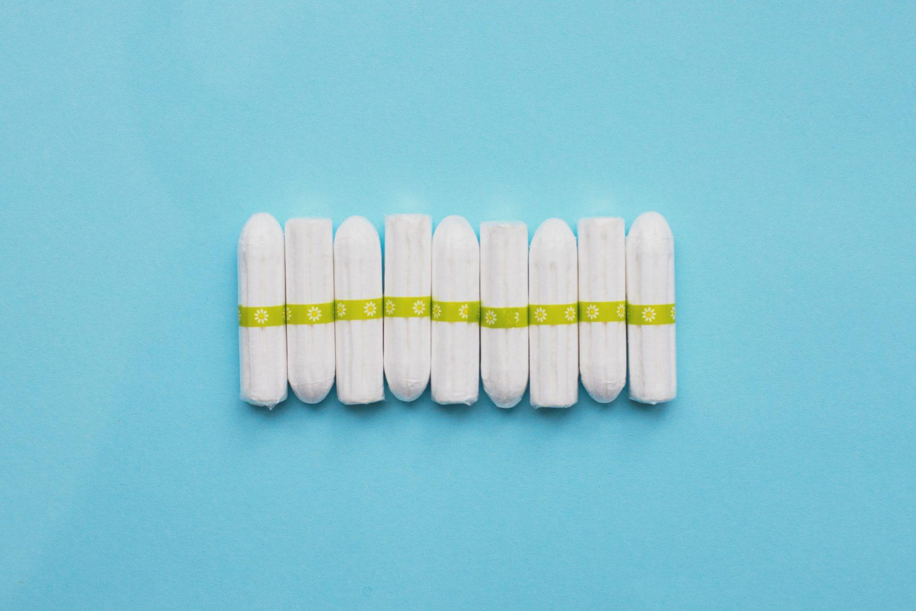 hevig-menstrueren-spreekuur