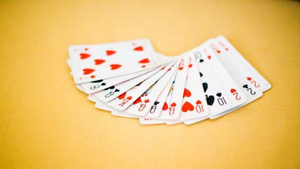 Holland Casino maakt recordverlies 81 miljoen