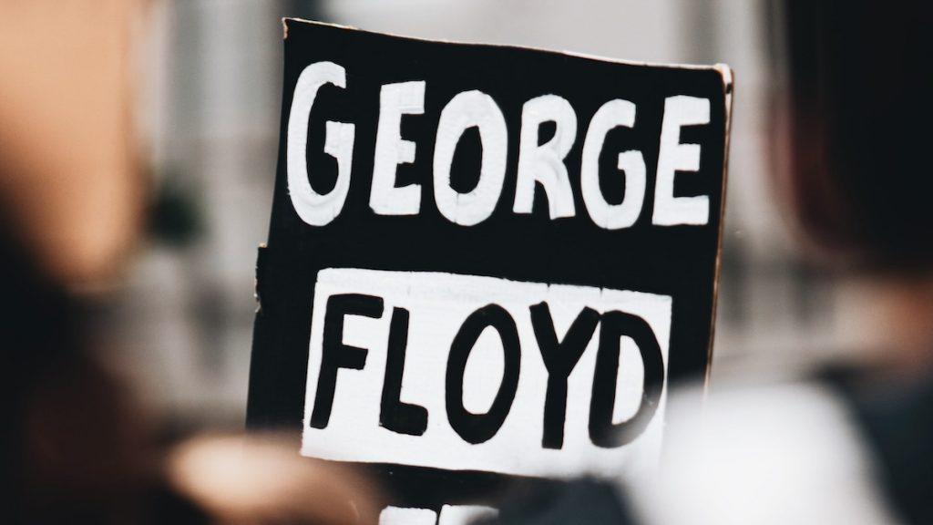 Ex-agent is (wel/niet) schuldig bevonden aan moord op George Floyd