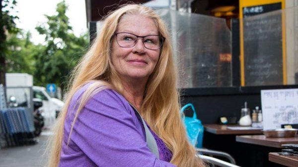 Willeke vermoordde de verkrachter van haar dochter