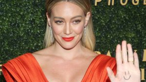 'How I Met Your Mother' krijgt spin-off mét Hillary Duff