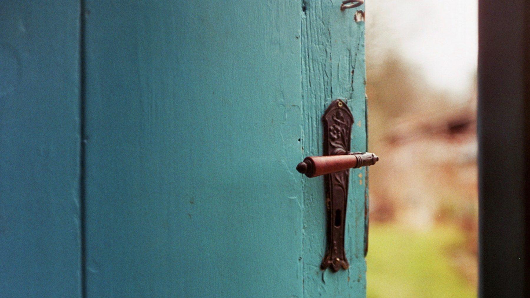 excentriek-huis-funda-kleurrijk