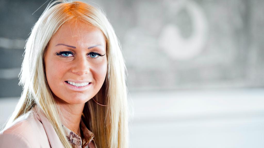 Vriend Samantha de Jong (Barbie) plotseling overleden