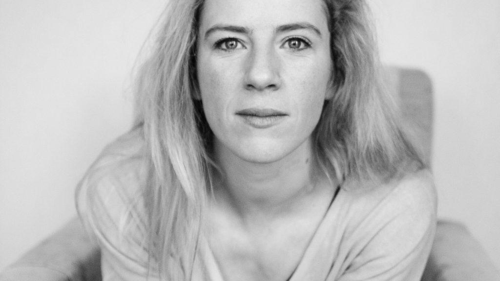 Philine is intimiteitscoördinator: 'Geheimen over scènes en acteurs neem ik mee in mijn graf'